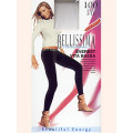 Bel.EVEREST 100 3D vita bassa