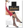 filodoro гольфы FIRST 20