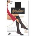 filodoro гольфы FIRST 40