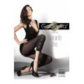 GABRIELLA- Diamante UNO леггинс