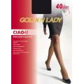 G.L. CIAO 40
