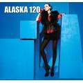 Malemi ALASKA 120