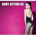Malemi BODI ACTION 40