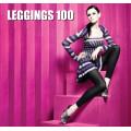 Malemi LEGGINGS 100