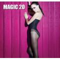 Malemi MAGIC 20