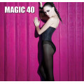 Malemi MAGIC 40