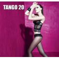 Malemi TANGO 20
