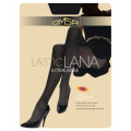 Omsa LasticLana XL