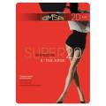 Omsa Super 20 XL