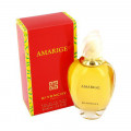 GIVENCHY AMARIGE  lady tester 100ml edt