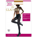 glamour EDELWEISS 200