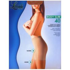 LEV. BODY SLIM 40