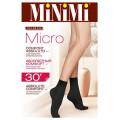 min MICRO 30 носки