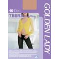 G.L. TEENS 40 V.B
