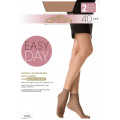 omsa EASY DAY 40 носки(2 пары)