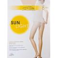 Omsa SUN LIGNT 8