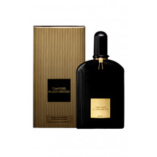 TOM FORD Black Orchid lady  30ml edp