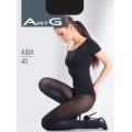 ART.G AIDA  40 микрофибра 3Д