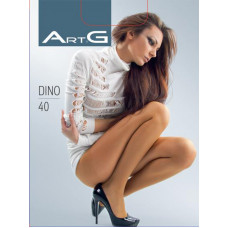 ART.G DINO 40 (шортики)