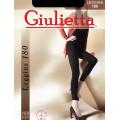 GIULIETTA- LEGGINS 180 (микрофибра)