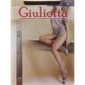 GIULIETTA- SUPER 40
