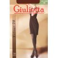 GIULIETTA- VELOUR  70 (микрофибра)