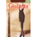 GIULIETTA- VELOUR  70 XXL (микрофибра)
