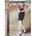 GIULIETTA- VELOUR 120 (микрофибра)