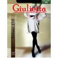 GIULIETTA- VELOUR 150 (микрофибра)