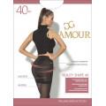 glamour BEAUTY SHAPE 40 моделирующие шортики