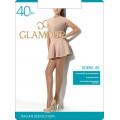 glamour EDERA 40