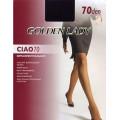 G.L. CIAO 70