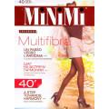 min MULTIFIBRA  40