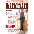 min MULTIFIBRA 160