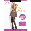 glamour DUETTO 20 1+1