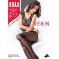 conte ESLI VISION 40 XL; XXL