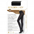 G.L. COTTON Glam150