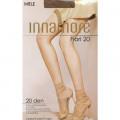Inn FIORI 20 носки (2 пары)
