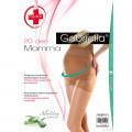 GABRIELLA- MAMA 20 (для беременных)