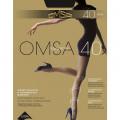 Omsa OMSA 40 XXL