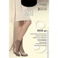 sisi MISS 40 носки